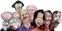 Neil Cartoon